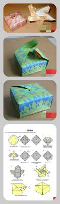 17 best images about >ll< boxes gift bags container crafts on &aelig;&#150;&sup1;&aring;&frac12;&cent;&ccedil;&curren;&frac14;&aring;&#147;&#129;&ccedil;&#155;&#146; box templates to print for gift boxes wedding favours kids