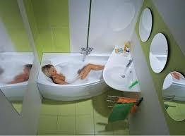 Bathroom Ideas Small Spaces Photos Interesting Inspiration Design