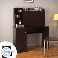 design of office table. Flipkart Perfect Homes Dalton Study Table Design Of Office Table
