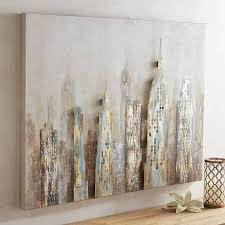 metal flower wall decor pier 1 awesome 35 luxury pier e metal wall art