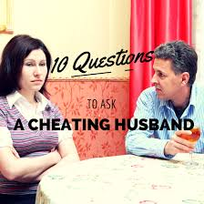 christian dating advice cheating