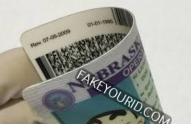 We Fake Premium Make Ids Scannable Id Buy - Nebraska