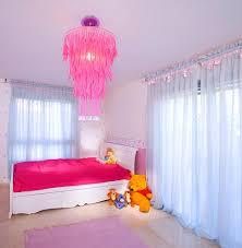 pink chandelier childrens bedroom pink chandelier light designs decorating ideas design model 23
