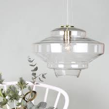 contemporary glass lighting. Contemporary Glass Pendant Lights Contemporary Glass Lighting A