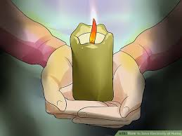 ways to save electricity at home wikihow image titled save electricity at home step 3