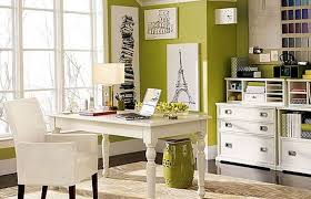 great interior office design. Modern Interior Design Medium Size Office Ideas Home Best Of Great Small . White I
