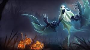 halloween pictures to download scary halloween ghost wallpaper download free hd the holiday