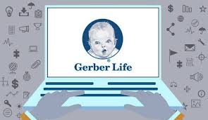 Their life insurance division is a separate affiliate, of the gerber products company, which is mainly known as. Gerber Guaranteed Issue Life Insurance Review 4 Key Advantages