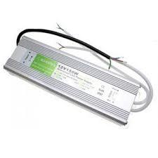150 watt led transformer