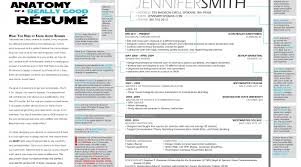 Resume Eampl