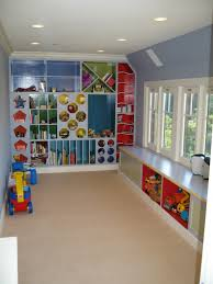playroom storage furniture. Download Playroom Storage Furniture M