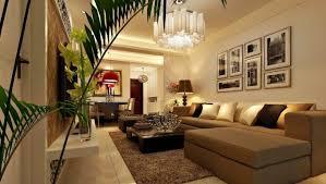 Long Living Room Furniture Arrangement With F 20365 asnieroisinfo