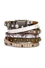 good work s make a differencemineral come together scripture leather bracelet
