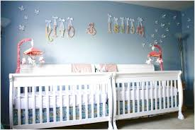 back to easy way to choose diy nursery decor