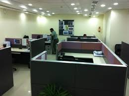 open office cubicles. Interesting Open Cubicles Open Plan Office System And