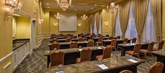 hilton st louis downtown mo hotel laclede ballroom