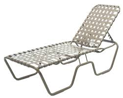 Small Picture Outdoor Chaise Lounge Clearance Sale Outdoor Chaise Lounge