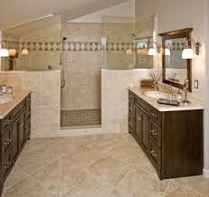 traditional master bathrooms. The \ Traditional Master Bathrooms