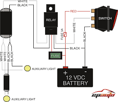 40a relay wiring car wiring diagram download cancross co 30a Relay Wiring Diagram led light bar wiring harness diagram and epauto 12v 40 amp off 40a relay wiring led light bar wiring harness diagram and epauto 12v 40 amp off road led kit 30a relay wiring diagram