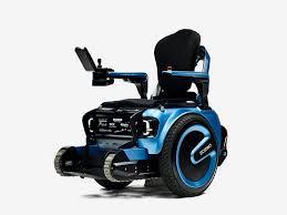 stair electric chair. Scewo Electric Wheelchair Climb Stairs Designboom Stair Chair