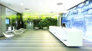 office feature wall. Office Feature Wall Ideas Green Walls Wallpaper . H