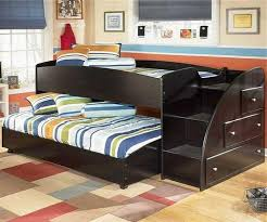 brilliant boy bedroom sets ideas kellykish boy bedroom furniture boy with boys bedroom sets bedroom furniture sets boys