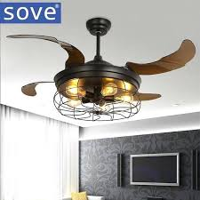 42 ceiling fan inch light bulb village folding ceiling fans with lights classical loft living room 42 ceiling fan lighting builders choice inch