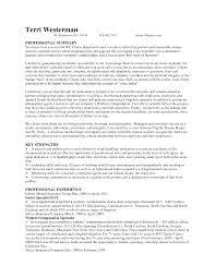 property claims adjuster resume sample resume examples and property claims adjuster resume sample claims adjuster cover letter best sample resume adjuster resume examples independent