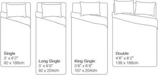 king mattress size.  Mattress Inside King Mattress Size N