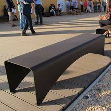 urban furniture designs. Paper | LAB23 - Street Furniture Urban Designs