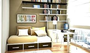 compact furniture for small apartments. Small Furniture For Spaces Surprising Compact Ravishing Unique . Apartments A
