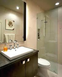 trough vanity double faucet bathroom sink trough sink vanity trough sink vanity with two faucets ingenious trough vanity trough sink
