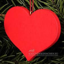 Rot Klein Apfel Christbaumschmuck Weihnachtsbaumschmuck