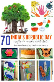 62 Exact Chart Making Ideas On Independence Day