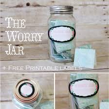 printable labels for mason jars the family jar my crafty spot contributor post sohosonnet
