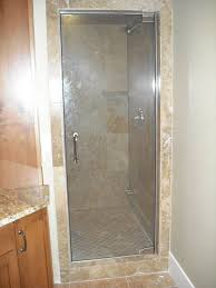 pictures of glass shower doors aspiration salt lake city utah murray intended for 7