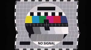 tv no cable. tv no cable