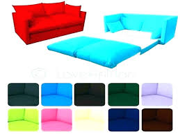 flip sofa bed foam flip sofa bed flip sofa sofa bed chair folding foam chair bed