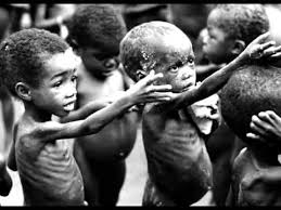 starving white child. Simple White The Saddest Video You Will Ever See AFRICAN Children Starving To DEATH Inside Starving White Child G