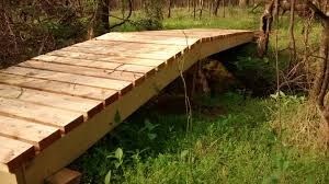 bridge building 101 triangle land
