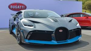 101 likes · 3 talking about this. Bugatti Divo 2018