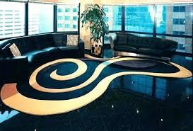 beautiful rugs for living room beautiful rugs for living room nice rugs for living room modern