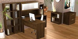 office furniture collection. Delighful Office Sutton Office Furniture Collection To