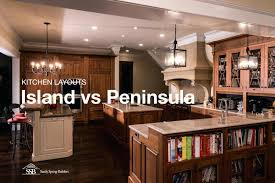 kitchen with peninsula design trends kitchen peninsula with sink and seating
