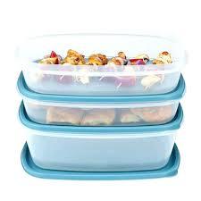 22 piece food storage container set storage set food storage sets full size of container 3 22 piece food storage container
