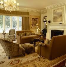 Traditional Living Room Design Ideas FreeHouze