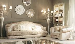 Vintage Living Room Ideas Wow For Small Living Room Remodel Ideas With Vintage  Living Room Ideas