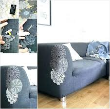 cats and leather furniture cat scratches on leather couch couch makeover fix cat scratches anti scratch