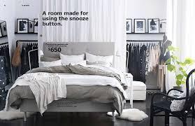 inspiring ikea furniture bedroom 2013