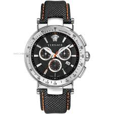 men s versace mystique sport chronograph watch vfg040013 watch mens versace mystique sport chronograph watch vfg040013